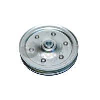 Pulley Wheel 110mm